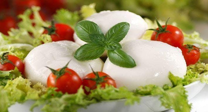 Ristorante Pizzeria Gaia Montebelluna image 3