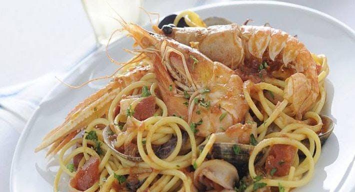 Ristorante Pizzeria Gaia Montebelluna image 1