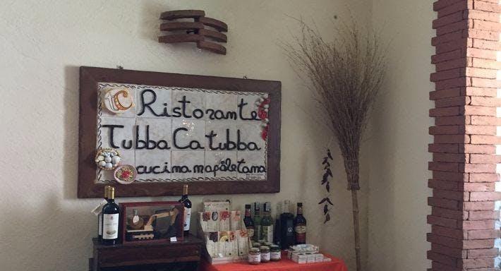 Tubba Catubba