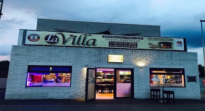 La Villa Leverkusen image 9