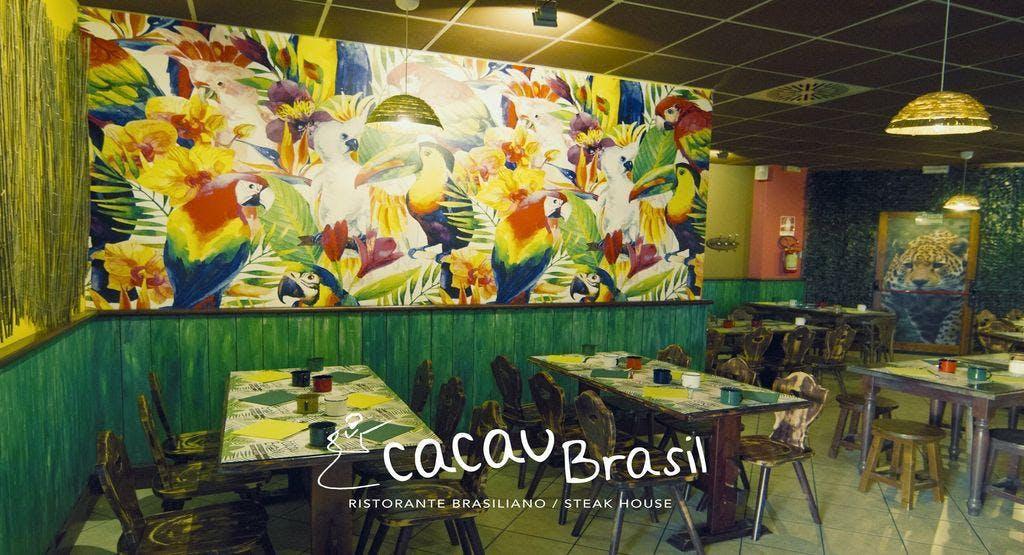 Cacau Brasil Padova image 1