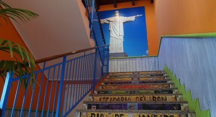 Cacau Brasil Padova image 9