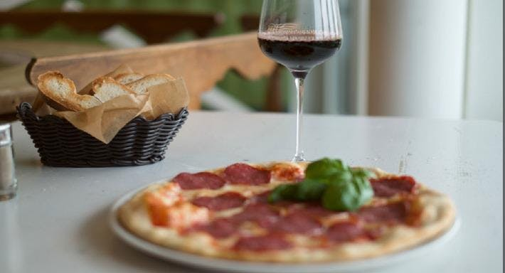 FELIX – Dolce Vita, Pizza e Pasta Salzburg image 13