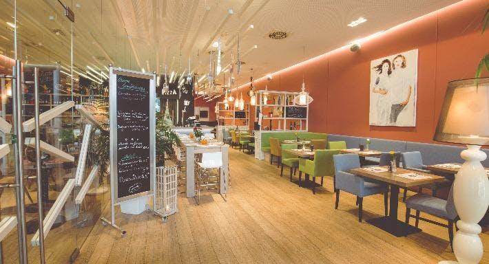 FELIX – Dolce Vita, Pizza e Pasta Salzburg image 1