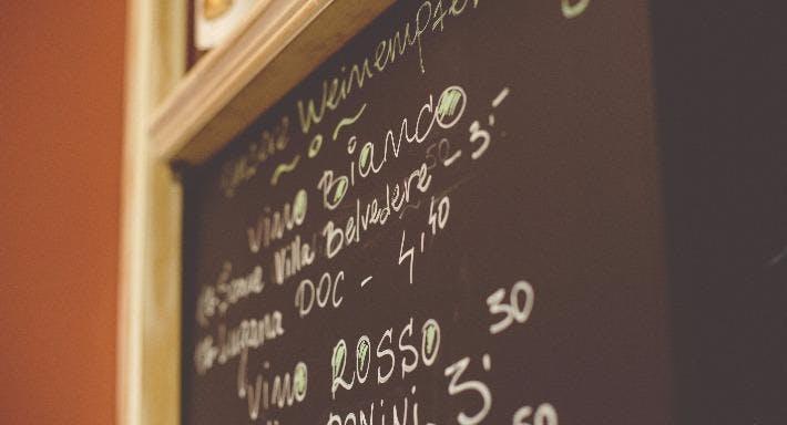 FELIX – Dolce Vita, Pizza e Pasta Salzburg image 5
