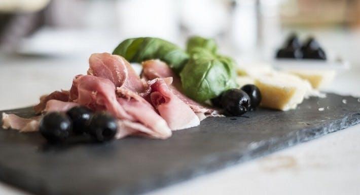 FELIX – Dolce Vita, Pizza e Pasta Salzburg image 7