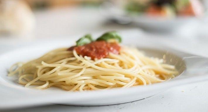 FELIX – Dolce Vita, Pizza e Pasta Salzburg image 10