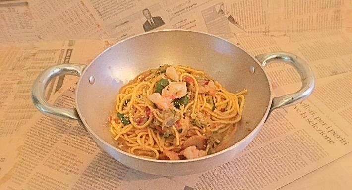 Spaghetti Bar London image 7
