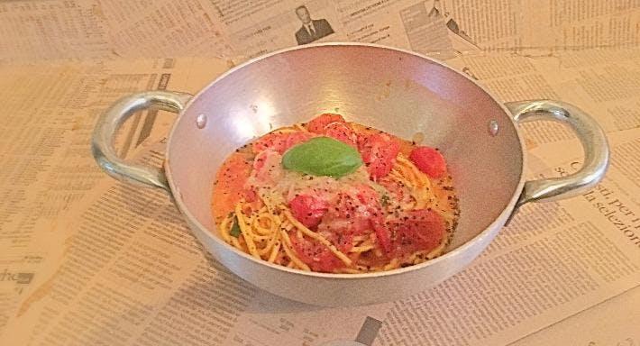 Spaghetti Bar London image 8