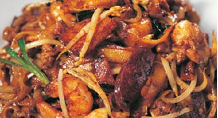 Ipoh Laksa Asian Cuisine Brisbane image 2