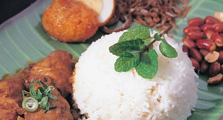 Ipoh Laksa Asian Cuisine Brisbane image 3