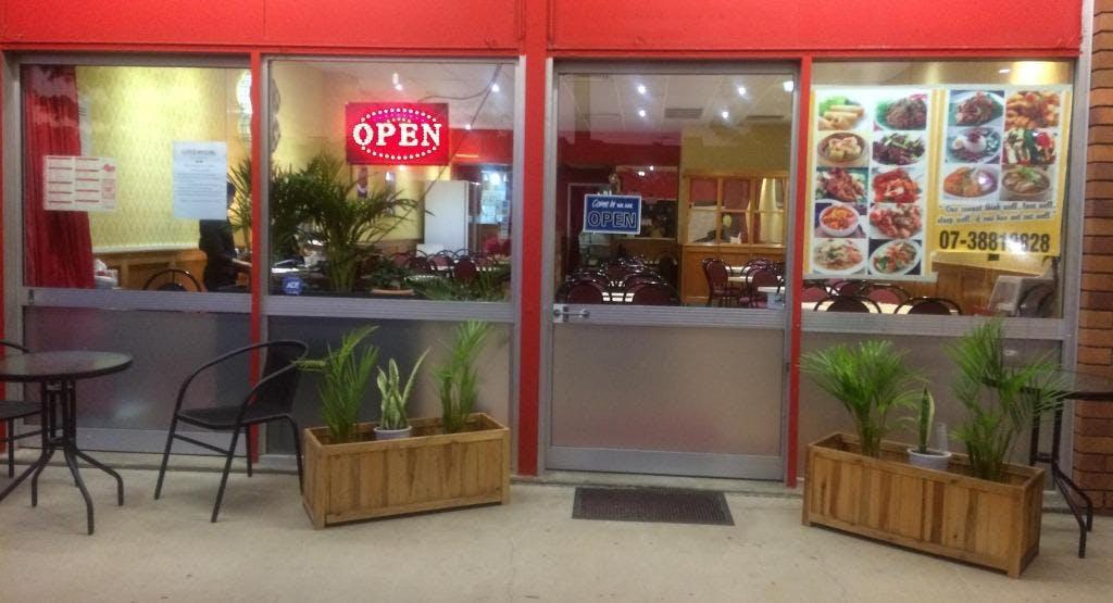 Ipoh Laksa Asian Cuisine Brisbane image 1