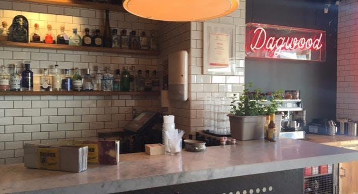 Dagwood Bar and Kitchen Wollongong image 4