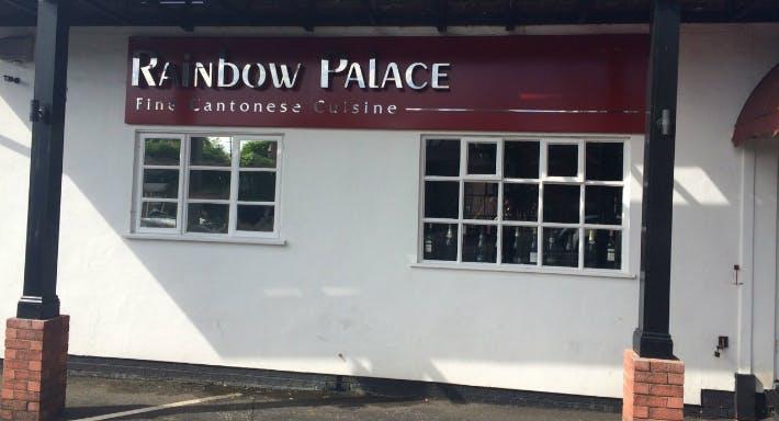 Rainbow Palace Stourbridge image 6