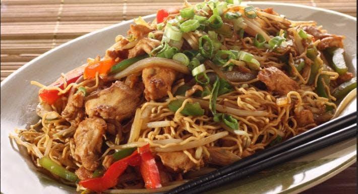Restaurant Ming Wolvega image 5
