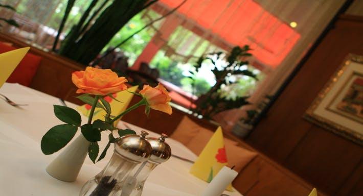 Restaurant Attila Berlin image 3