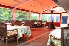 Restaurant Attila