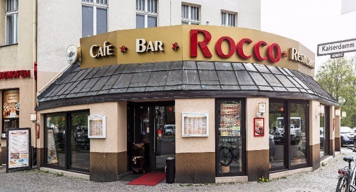 ROCCO Charlottenburg