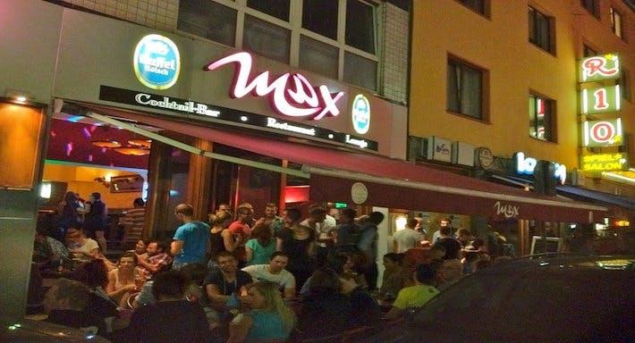 Max Lounge Köln image 3