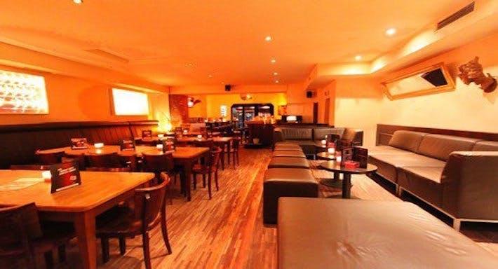 Max Lounge Köln image 2