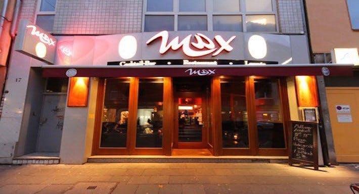 Max Lounge Köln image 1