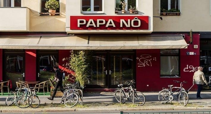 Papa Nô Berlin image 5