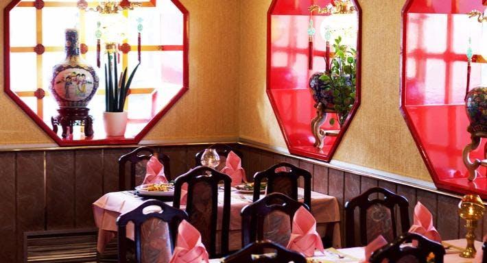 Restaurant Azie - Zaandam