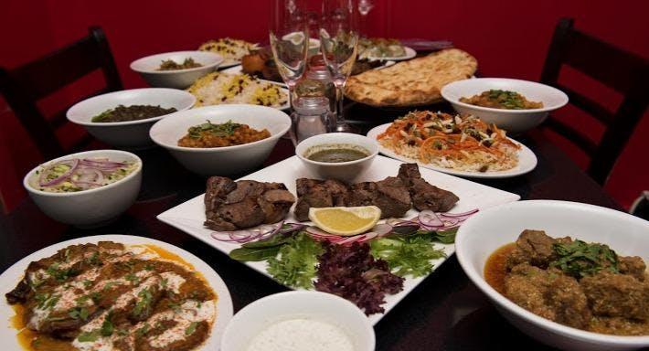 Bamiyan Restaurant Brisbane image 2