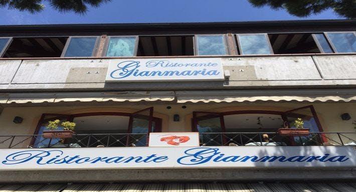 Ristorante Gianmaria Ravenna image 3
