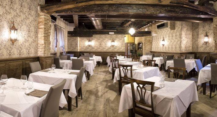 6342 Alla Corte - Spaghetteria Ristorante Venezia image 2
