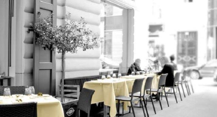 Procacci Wien image 4