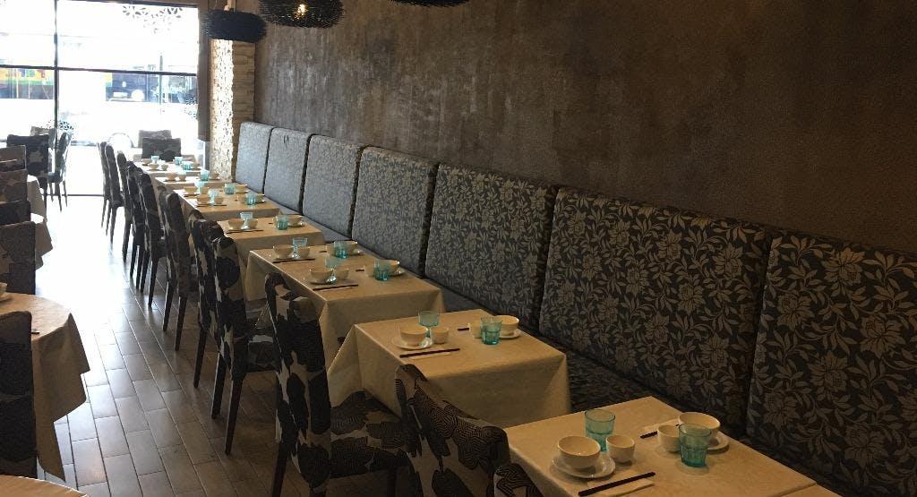 Yummy House Chinese Restaurant Perth image 1