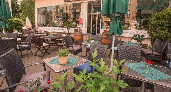 LimaLima Berlin image 9