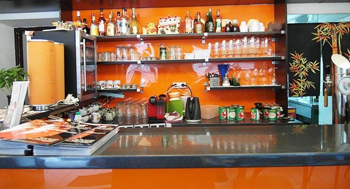 Natsu Sushi Burggasse Wien image 2