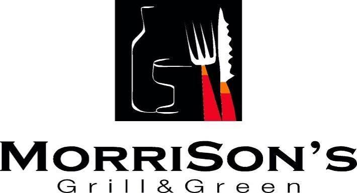 MorrisSon's Turku
