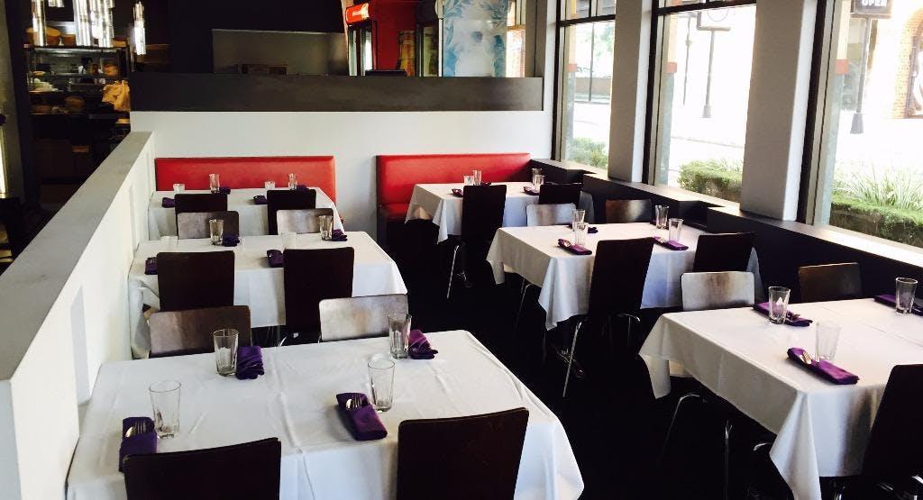 Metro Indian Restaurant Perth image 1