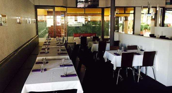 Metro Indian Restaurant Perth image 3
