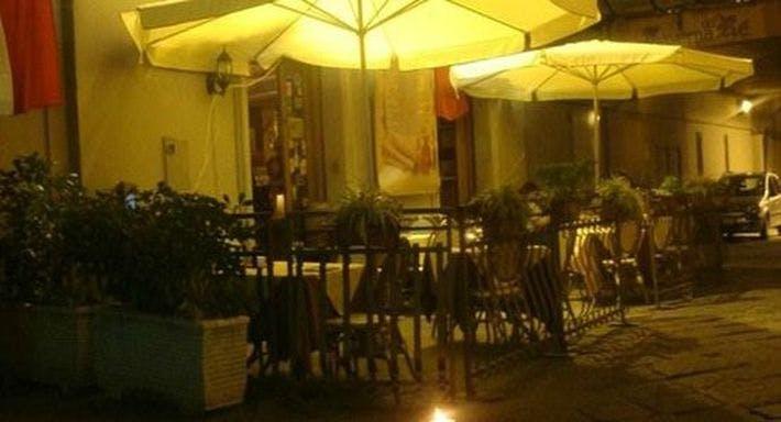 'A Taverna Dò Rè Napoli image 4