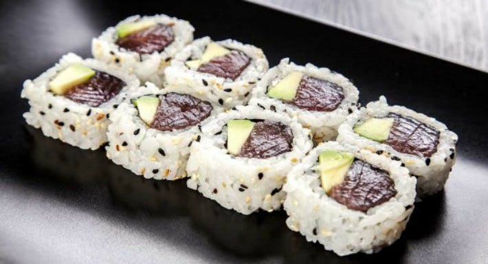Fuji Japanese Cuisine London image 4