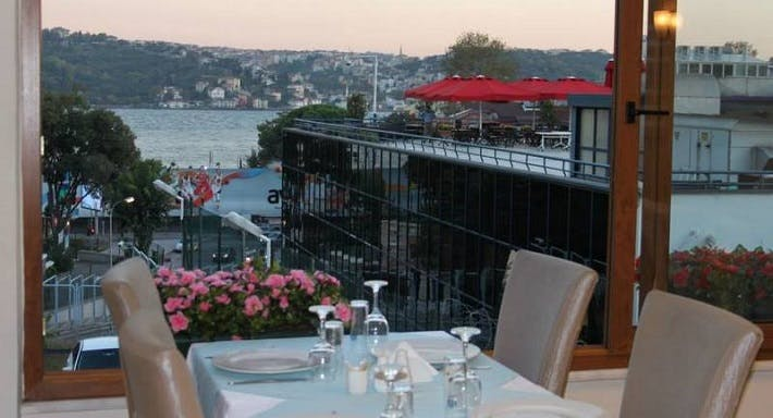 Ala Restaurant İstanbul image 2