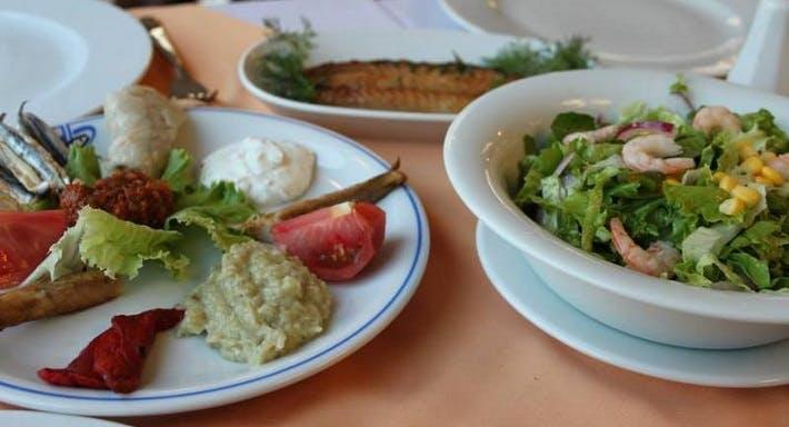 Ala Restaurant Istanbul image 3