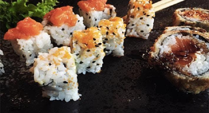 Nami Sushi Milan image 2