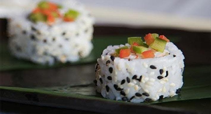 Nami Sushi Milan image 3