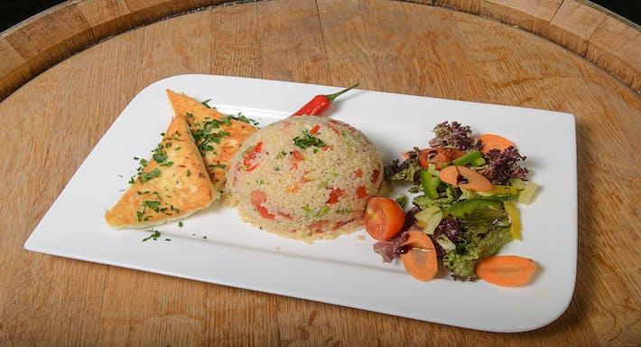 Cohen's Smartfood Wien image 4
