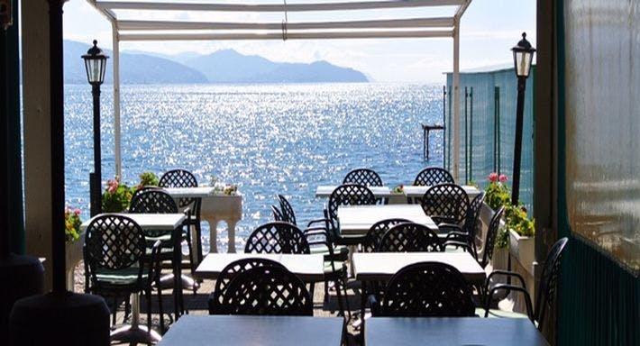 La Nave Genova image 2