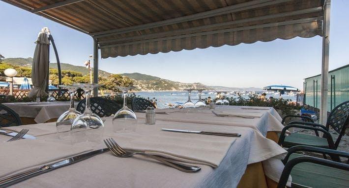 La Nave Genova image 10