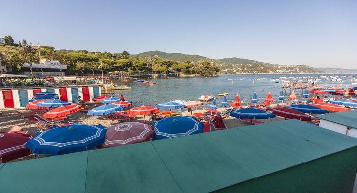 La Nave Genova image 4