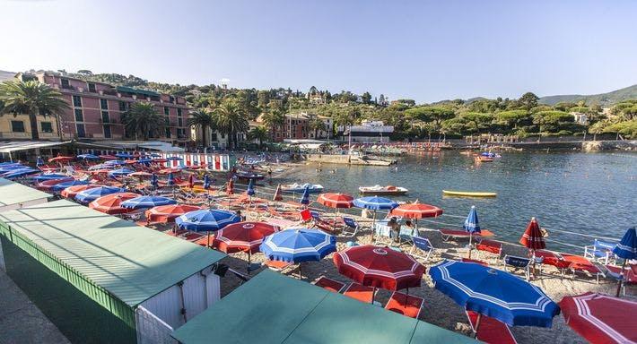 La Nave Genova image 3