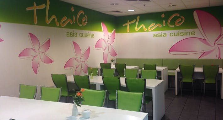 Thai Co Essen image 3