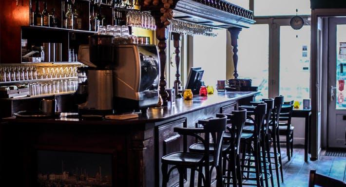 Casa Juan Amsterdam image 6